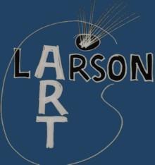 Bildergebnis für art larson